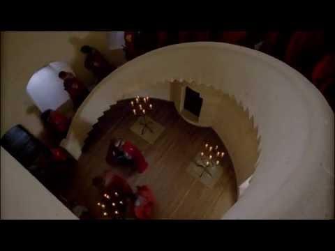 Download Merlin S05E01 Arthur's bane part 1