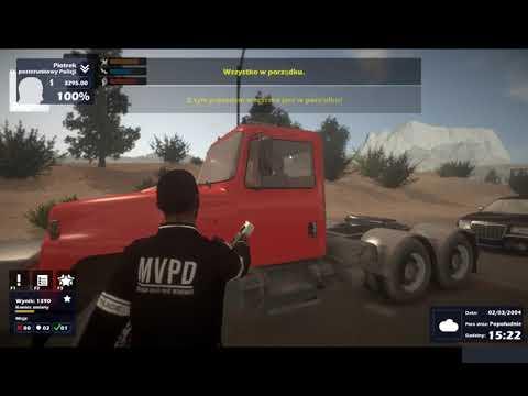 Enforcer: Police Crime Action | [#1] | |