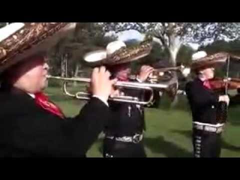Happy birthday song in español