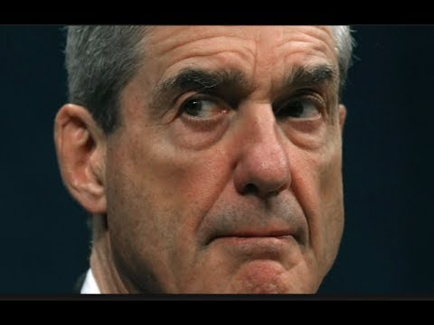 HILLARY CLINTON TOLD FBI DIRECTOR MUELLER TO DELIVER URANIUM TO RUSSIANS!