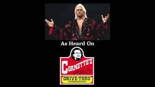 Jim Cornette on Giving Buddy Landel A Second Chance