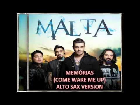 come wake me up Create & stream a free custom radio station based on the song come wake me up by rascal flatts on iheartradio.