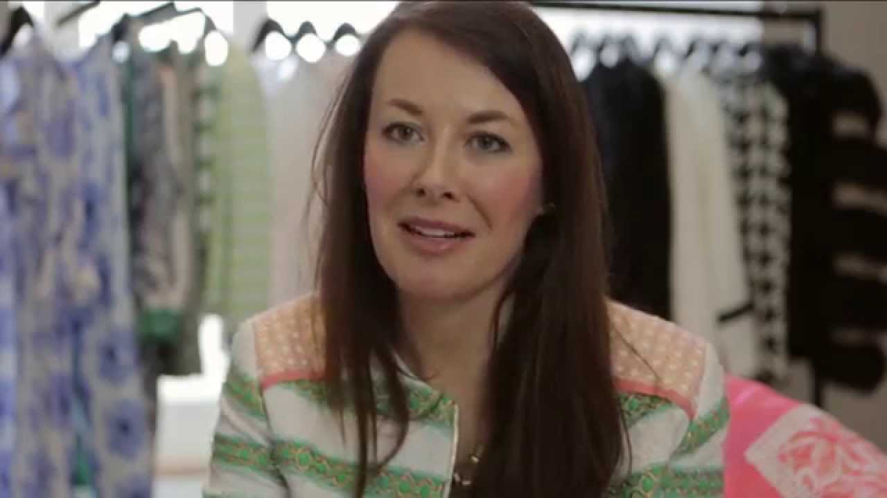 33a9c8abf39 Behind the Scenes at Madderson London (Long version) - YouTube