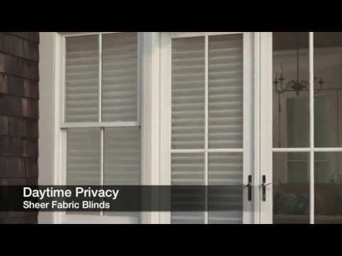 Blinds, Closets, Toronto, Unionville, Vaughan | Trendy