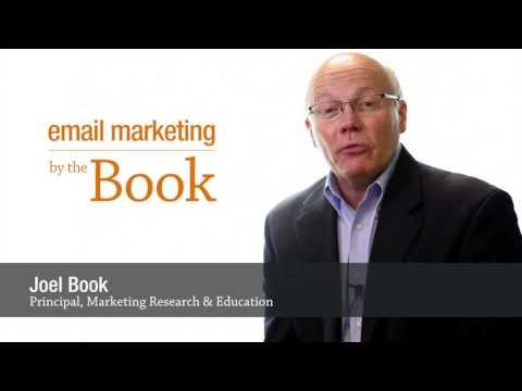 Email Marketing by the Book - Dreamfields Pasta