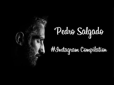 Pedro Salgado - Instagram Compilation