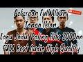 Peterpan Full Album Tanpa Iklan Lagu Jadul Paling Hits 2000an FULL Best High Quality