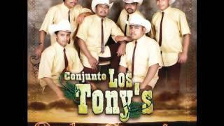 Me Enamore - Conjunto Los Tony
