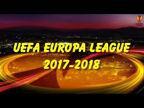 kabel 1 europa league gewinnspiel