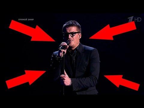 БЕЗУМНО КРАСИВЫЙ ТЕМБР ГОЛОСА!!! Бархатный Мужской Голос на Шоу! Лучшие Выступления.