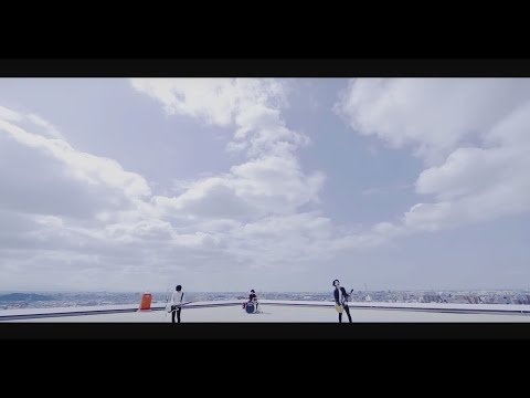 SIX LOUNGE - メリールー(Official Video)