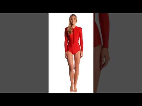 duskii-neoprene-long-sleeve-spring-suit-2mm-|-swimoutlet.com