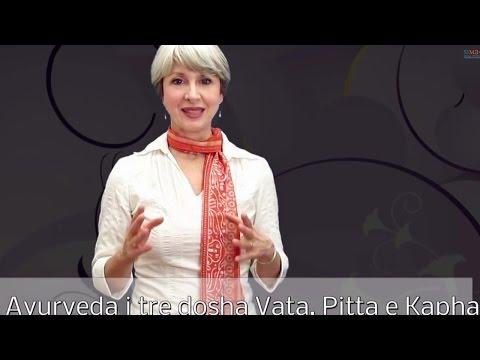 I 3 Rimedi naturali per la pelle secca, pelle sensibile, pelle grassa in Ayurveda con Simona Vignali