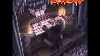 Exodus - Blacklist