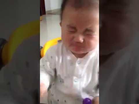 Sirin usaq videosu