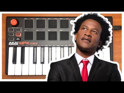 Gyal You A Party Animal - Charly Black | MPK Cover