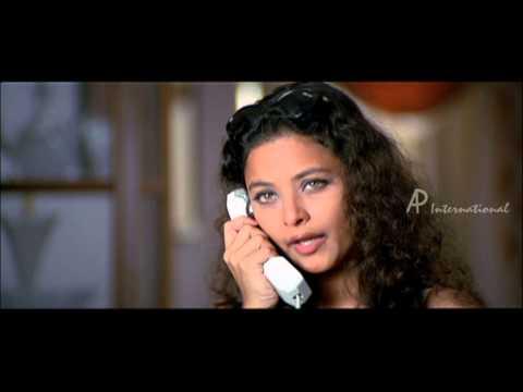 Rakkilipattu Malayalam Movie | Malayalam Movie | Sharbani | Tries To Find Out Who Ramesh Is