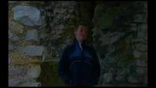 Steffan Rhys - Cana o dy Galon
