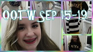 OOTW for School (September 15-19, 2014) Thumbnail
