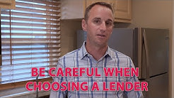 Minnesota First Time Home Buyer: How to Find a Lender that Offers Down Payment Assistance