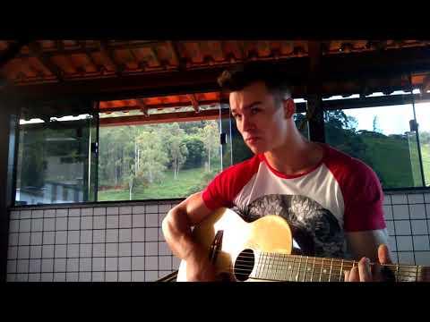 João de barro - Maria Gadú (cover Yury Silveira)