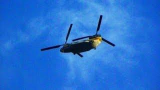 2013-11-08 この日海上自衛隊大村部隊がアフリカのソマリアの 海賊対策...