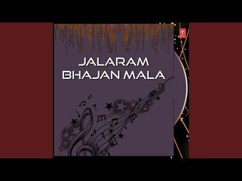 Jalaram Darshan Dejo