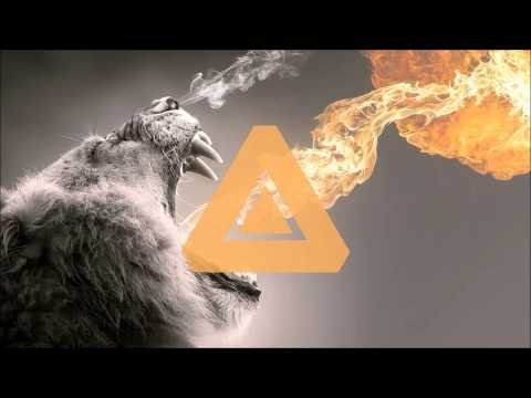 Beatjunkx Vs Audiokiller & Tony Thrasher - Turn Up The Fire (Original Mix) [SB Records]