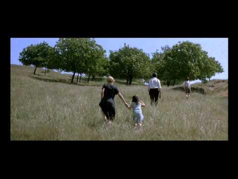 Random Movie Pick - Trailer - Banishment YouTube Trailer