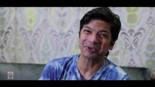 Shaan on his latest single Kuashaa   Releasing 18th June