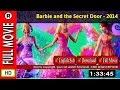 Watch Online : Barbie and the Secret Door (2014)