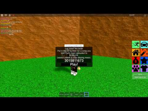 Roblox Music Codes Bad Guy Roblox Music Code For Bad Guy By Billie Eilish Youtube