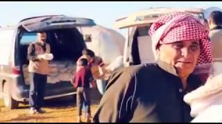 Suriye'de Ramazan