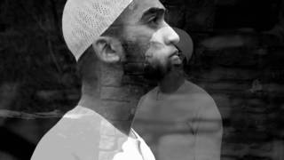 Kamal Uddin - Illallah (Official)