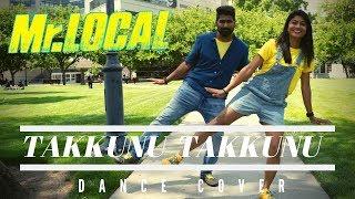 takkunu-takkunu-dance-cover-mr-local-siva-karthikeyan-nayanthara-anuragerz