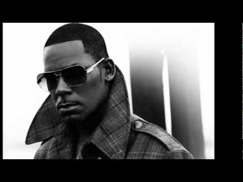 R Kelly Ft Juvenile Rodeo Show Youtube