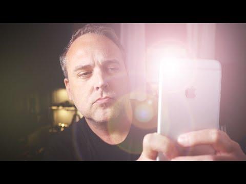 Download Youtube: iPhone X :: Deeper Pixels