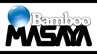 Bamboo - MASAYA (+Lyrics)