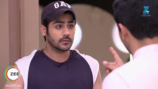 Kundali Bhagya - Hindi Serial - Episode 68 - October 12, 2017 - Zee Tv Serial - Best Scene
