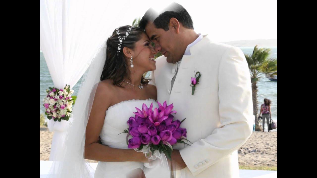 Matrimonio Simbolico En Peru : Bpp boda en la playa paracas alejandra y jorge youtube