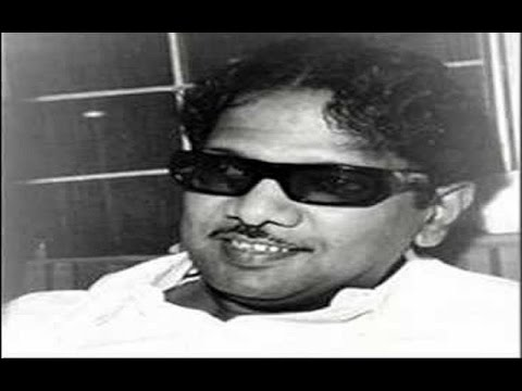 5 Interesting facts: Karunanidhi