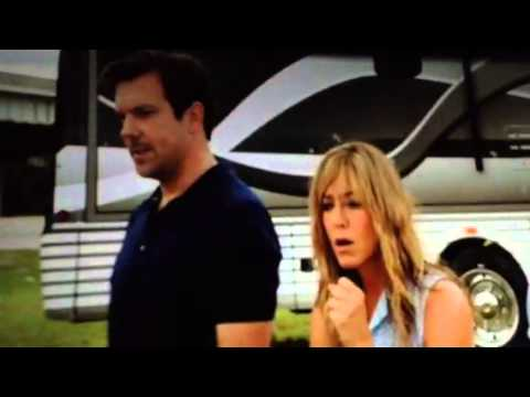 Resaca mortal trailer latino dating 1