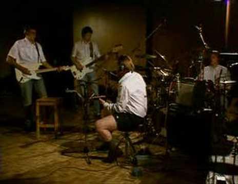 leevi-and-the-leavings-matkamuistoja-studio-live-tjv1983