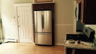 59 leach st salem ma 01970 rental real estate for sale
