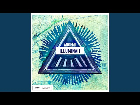 Illuminati (Original Mix)