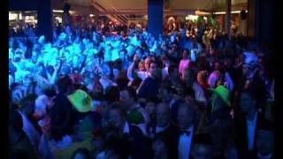BrouwerVideo.nl (Peter Beense - De Bostella)