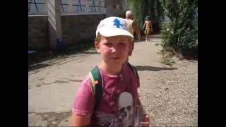 Трасса Краснодар - Джубга, едем к черному морю на машине!