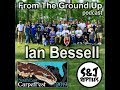 SE Carpetfest W/ Ian Bessell of S&J Reptiles - From The Ground Up Podcast