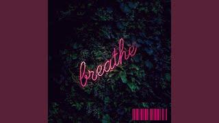 Gambar cover Breathe (feat. Will Castle)