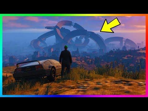Rockstar SHUTS DOWN GTA 5 Hackers & Modders! Lawsuits Coming! - Is GTA Online Safe Again? (Mod Menu)
